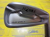TOUR WORLD TW737 P