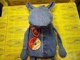 Donkey HM0141