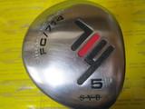 SYB FC-714