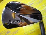 SRIXON Z965