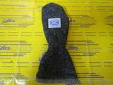 Kepanist UT Ver4 ブラック #●