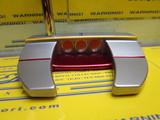 スコッティ キャメロン FUTURA X5R JAPAN LTD