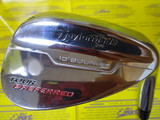TOUR PREFERRED(2014) CARBON STEEL