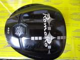 ロマロ Ray 460 HX SPEED TUNE