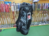 Black OPS Stand Bag