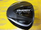 BUDDY Buddy Episode A
