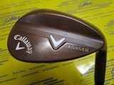 FORGED WEDGE CUPPER(2011)