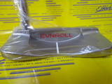 ER3 WingBlade