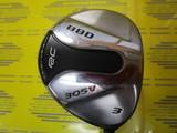 ロイヤルコレクション BBD 305V