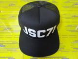 JSC71-Black