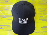 TRAP KING-Black
