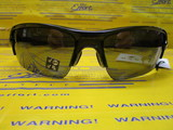 92710761 FLAK 2.0 Polished Black-Black Iridium Polarized