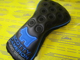 2016 Scotty Dog Turbo Blue Driver