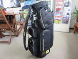 Cart Caddie Bag #11404388