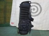 Stand Caddie Bag #11404363