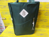 TOTE S GREEN