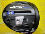ミズノ JPX 900