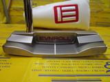 ER1 Blade