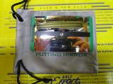 ポケットパッティングミラー TR-097
