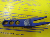 Pivot Tool Teecan US Flag Blue