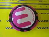 Circle-E ポーカーチップ PK/BK