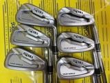 本間ゴルフ TOUR WORLD TW737 P