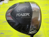RAZR HAWK TOUR