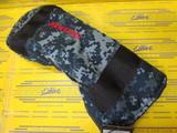 B Series Driver BG1732503 Navy Digital Camo