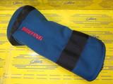 B Series Driver BG1732503 Royal Blue