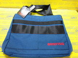 B Series CART TOTE BG1732402 ROYAL BLUE