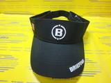 Basic Visor BG1732605 Black