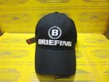 Basic Cap BG1732603 Black