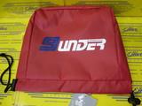 Nine Under ICP-003 RD