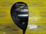SRIXON Z H45
