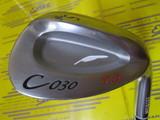 C030 T.S.