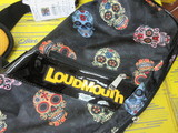 LM-CC0002 Sugar Skulls