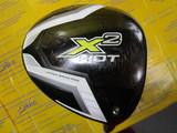 X2 HOT