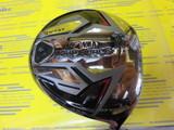 本間ゴルフ TOUR WORLD TW737 455