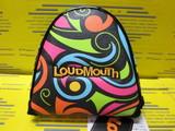 LM-HC0004 MT SplashRainbow