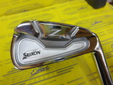 SRIXON Z725