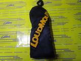 LM-HC0002/UT Black