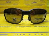 60210263 CARBON PRIME PRIZM BLACK POLARIZED