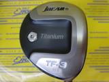 JBEAM TF-FW
