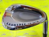 ダイワ(グローブライド) ONOFF LABO SPEC CB247W�U
