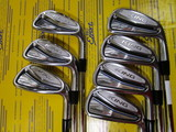 KING Forged ONE LENGTH