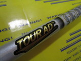 TOUR AD TP-7 for Titleist