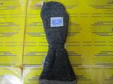 Kepanist UT Ver4 ブラック #4