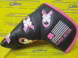 Breast Cancer Blade Cover