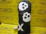 ダンシングスカル RFX012 #X