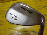 PROTOTYPE WEDGE H552